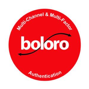 Boloro New Logo 02