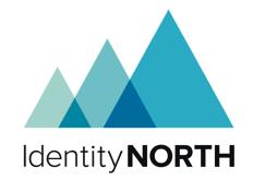 IDN logo