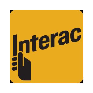 Interac_logo_sml_generic