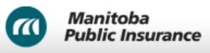 Manitoba_Public_Insurance_logo