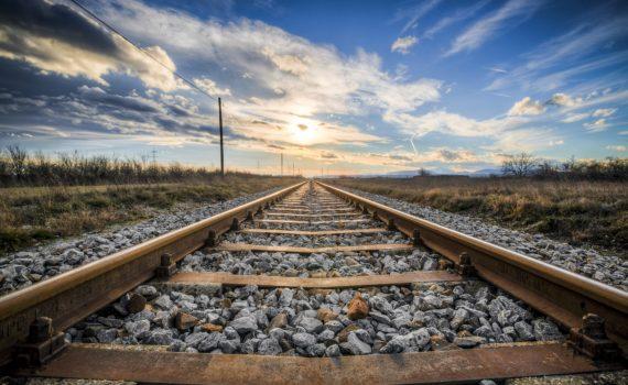 railway-diacc
