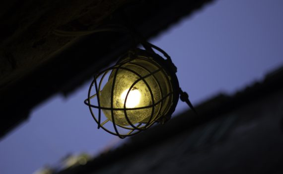spotlight2