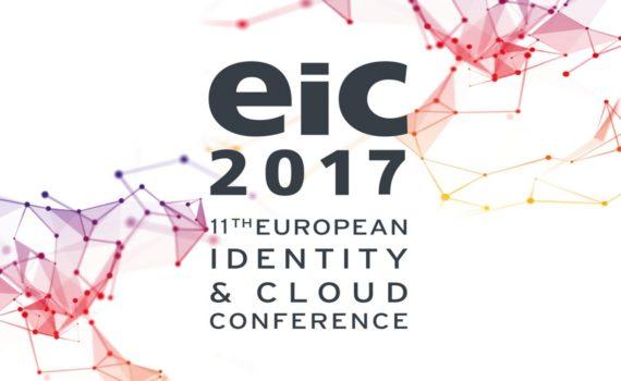eic2017