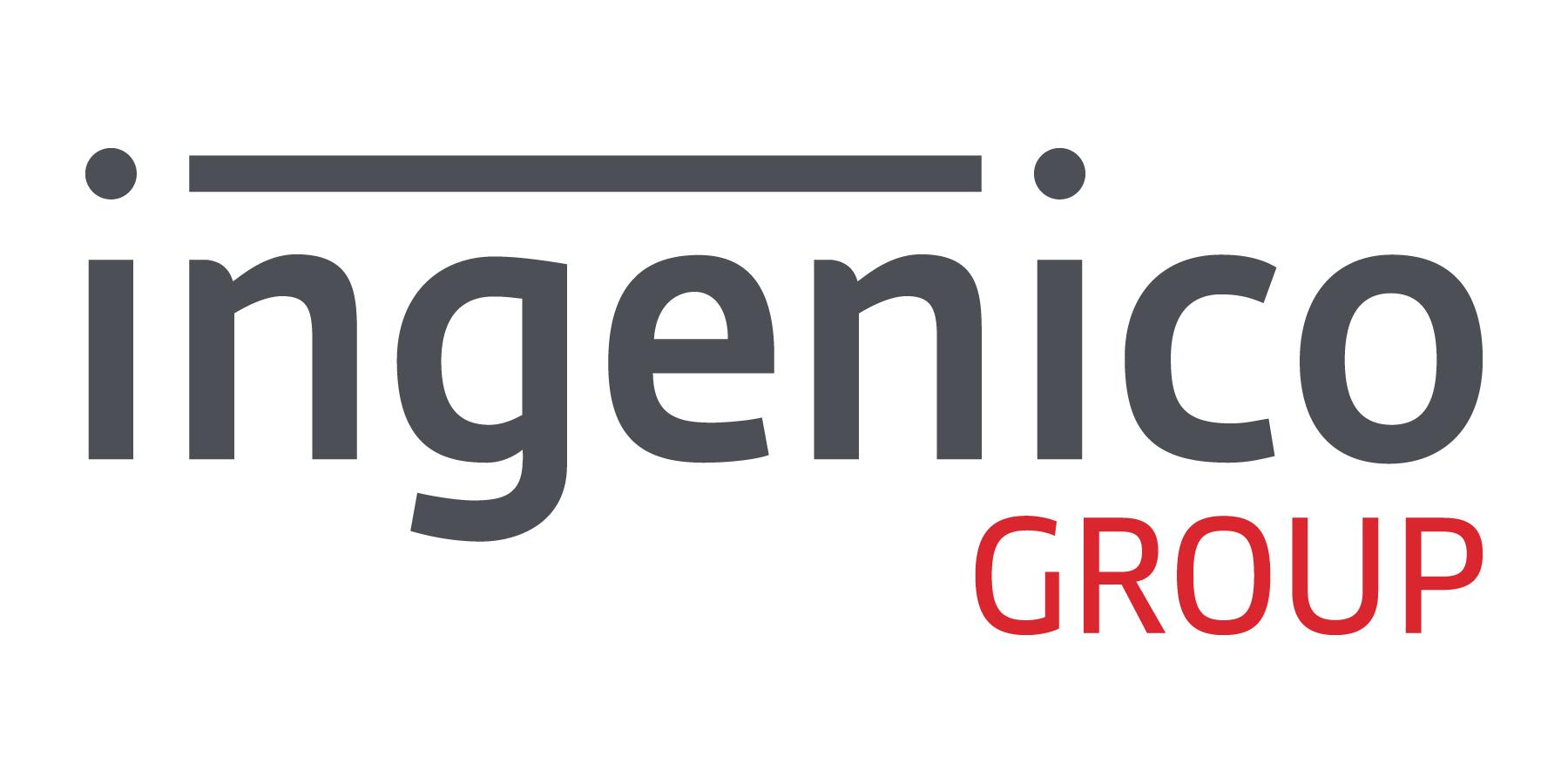 IngenicoGroup colour e1542050661544