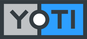 yoti logo 1