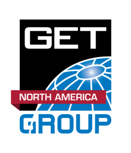 GET GROUP NORTH AMERICA LG 01 USA 06 15 OUT 01