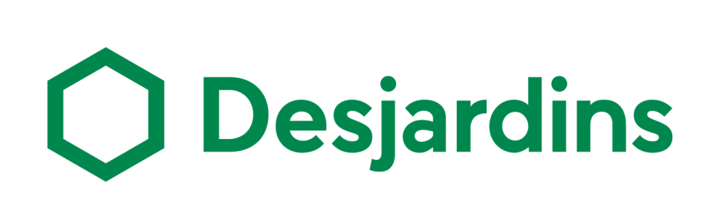 Desjardins Logo RGB