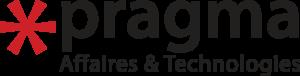 1280 Logo Pragma v20