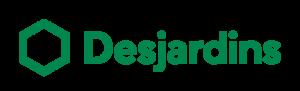 Desjardins Logo RGB 768x234 1