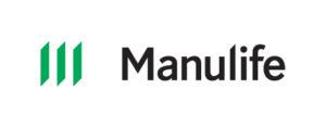 Manulife rgb