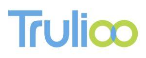 Trulioo Logo 1 1 1