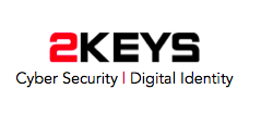2Keys logo may2017