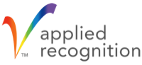 Applied Recognition