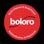 BoloroNov2019 150x150 1
