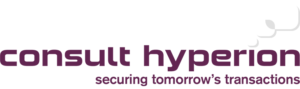 Consult Hyperion logo 300x89 1