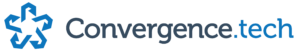 Convergence Logo Final 01 300x53 1