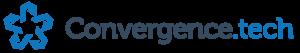 Convergence.Tech logo
