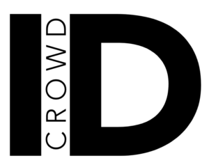 IDC2018 300x237 1