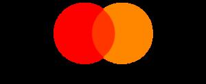 Mastercard logo 300x123 1