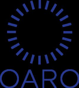 OARO 268x300 1