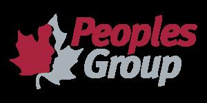 PG logo web 4