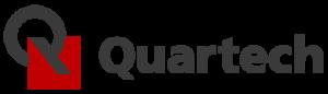 Quartech logo 200px 300x86 1