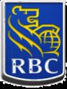 RBC 1