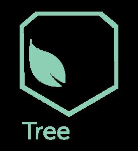 TreeFortLogo RGB 274x300 1