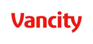 Vancity logo 300x142 1