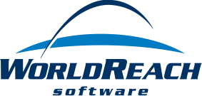 Worldreach.logo