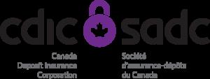 cdic logo RGB en first 300x113 1