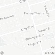 https://diacc.ca/wp-content/uploads/2020/01/diacc-google-maps.png