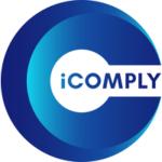 icomply logo 150x150 1
