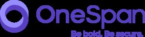 one span logo tagline positive RGB tcm42 73640 300x78 1