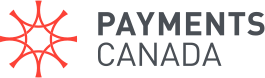 https://diacc.ca/wp-content/uploads/2020/01/payments-canada-logo.png