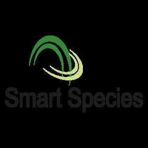 smart species logo 300x300 1