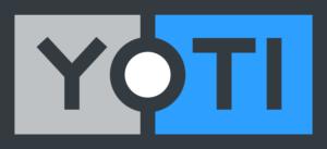 yoti logo 300x137 1